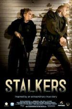 Film Vystrašený šepot (Stalkers) 2013 online ke shlédnutí