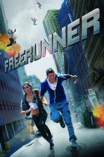 Film Freerunner (Freerunner) 2011 online ke shlédnutí