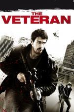 Film The Veteran (The Veteran) 2011 online ke shlédnutí