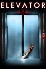 Film Elevator (Elevator) 2011 online ke shlédnutí
