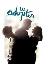 Film Les Adoptés (Les Adoptés) 2011 online ke shlédnutí