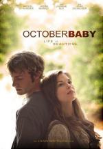 Film October Baby (October Baby) 2011 online ke shlédnutí