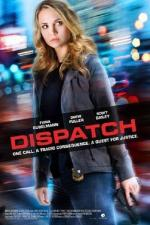 Film Linka smrti (Dispatch) 2015 online ke shlédnutí