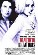 Film Holčičky na zabití (Beautiful Creatures) 2000 online ke shlédnutí