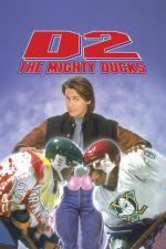 Film Šampióni 2 (D2: The Mighty Ducks) 1994 online ke shlédnutí