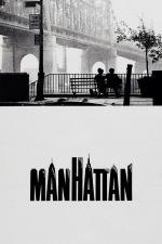 Film Manhattan (Manhattan) 1979 online ke shlédnutí