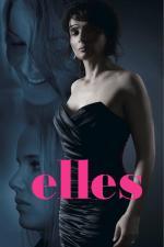 Film Ony (Elles) 2011 online ke shlédnutí
