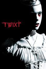 Film Twixt (Twixt) 2011 online ke shlédnutí