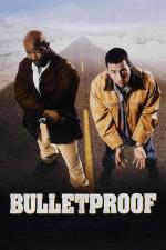Film Střelený (Bulletproof) 1996 online ke shlédnutí