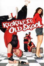 Film Jako zamlada (Kickin It Old Skool) 2007 online ke shlédnutí