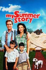 Film Moje letní story (It Runs in the Family) 1994 online ke shlédnutí