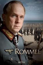 Film Rommel (Rommel) 2012 online ke shlédnutí