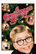Film Vánoční příběh (A Christmas Story) 1983 online ke shlédnutí