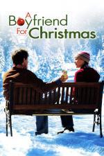 Film Přítel pod stromečkem (A Boyfriend for Christmas) 2004 online ke shlédnutí