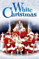 Film Bílé Vánoce (White Christmas) 1954 online ke shlédnutí
