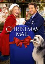Film Vánoční zásilka (Christmas Mail) 2010 online ke shlédnutí