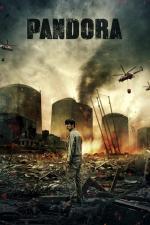 Film Pandora (Pandora) 2016 online ke shlédnutí