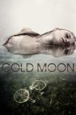 Film Cold Moon (Cold Moon) 2016 online ke shlédnutí