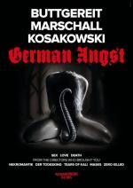 Film German Angst (German Angst) 2015 online ke shlédnutí