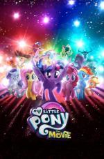 Film My Little Pony Film (My Little Pony: The Movie) 2017 online ke shlédnutí