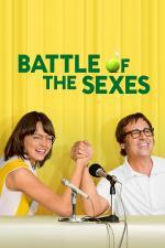 Film Souboj pohlaví (Battle of the Sexes) 2017 online ke shlédnutí