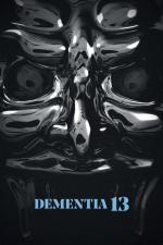 Film Dementia 13 (Dementia 13) 2017 online ke shlédnutí
