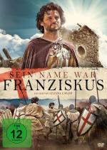 Film Jmenoval se František E2 (Francesco E2) 2014 online ke shlédnutí