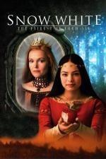 Film Zimní pohádka (Snow White) 2001 online ke shlédnutí