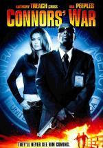 Film Connorsova válka (Connors' War) 2006 online ke shlédnutí