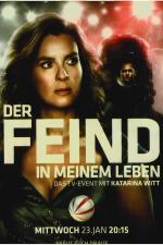 Film Posedlost láskou (Der Feind in meinem Leben) 2012 online ke shlédnutí
