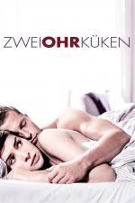 Film Kuře s ušima (Zweiohrküken) 2009 online ke shlédnutí