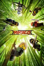 Film LEGO® Ninjago® film (The Lego Ninjago Movie) 2017 online ke shlédnutí