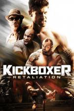 Film Kickboxer Retaliation (Kickboxer Retaliation) 2017 online ke shlédnutí