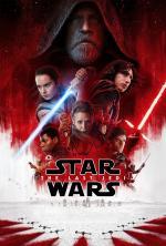 Film Star Wars: Poslední z Jediů (Star Wars: The Last Jedi) 2017 online ke shlédnutí