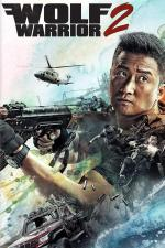 Film Zhan lang 2 (Wolf Warriors 2) 2017 online ke shlédnutí