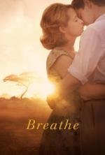 Film Nádech pro lásku (Breathe) 2017 online ke shlédnutí