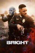 Film Bright (Bright) 2017 online ke shlédnutí