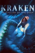 Film Vražedné vody (Kraken: Tentacles of the Deep) 2006 online ke shlédnutí