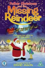 Film Otec Vánoc a ztracení sobi (Father Christmas and the Missing Reindeer) 1998 online ke shlédnutí