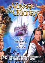 Film Na palubě Jednorožce (Voyage of the Unicorn) 2001 online ke shlédnutí
