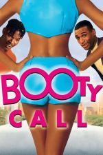 Film Láska na černo (Booty Call) 1997 online ke shlédnutí