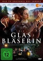 Film Die Glasbläserin (Die Glasbläserin) 2016 online ke shlédnutí