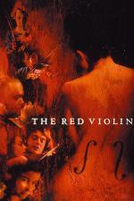 Film Krvavé housle (Le Violon rouge) 1998 online ke shlédnutí