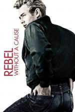 Film Rebel bez příčiny (Rebel Without a Cause) 1955 online ke shlédnutí