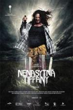 Film Nenasytná Tiffany (Nenasytná Tiffany) 2015 online ke shlédnutí