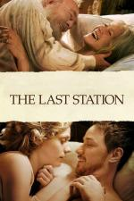 Film Poslední neděle (Ein russischer Sommer) 2009 online ke shlédnutí