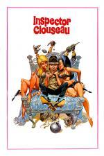 Film Inspektor Clouseau (Inspector Clouseau) 1968 online ke shlédnutí