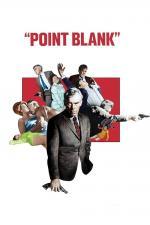 Film Bez okolků (Point Blank) 1967 online ke shlédnutí