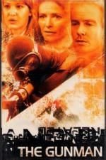 Film Ve jménu pomsty (The Gunman) 2004 online ke shlédnutí