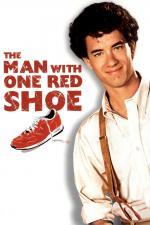 Film Muž s červenou botou (The Man with One Red Shoe) 1985 online ke shlédnutí